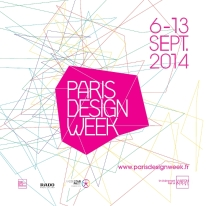 Paris-Design-Week-2014